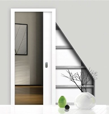 UNIKIT для дверных полотен 2100 мм. - фото 6537