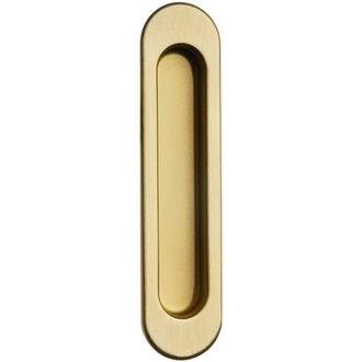 Комплект ручек KIT F для раздвижных дверей