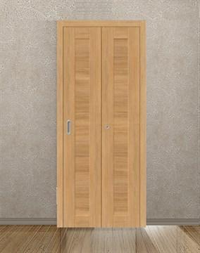 Комплект складной двери Symetric Amareno Plus V1 Anegri