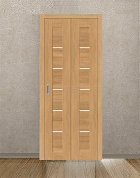 Комплект складной двери Symetric Amareno Plus V2 Anegri