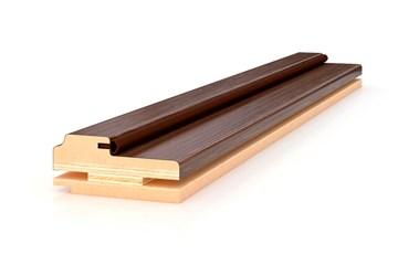 Коробка фигурная «Стандарт» 35х74