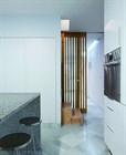 Комплект фурнитуры Openspace INSIDE для подвесных потолков из гипсокартона - фото 13104