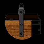 Комплект фурнитуры REA - фото 13321
