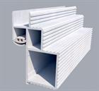 Алюминиевый короб для скрытых дверей Pro Design - фото 13428