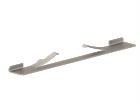 Комплект фурнитуры Ares 2 AR20 2000 - фото 6027