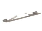Комплект фурнитуры Ares 2 AR30 3000 - фото 6045