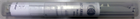 Доводчик для пеналов ECLISSE BIAS DS - фото 6268