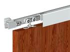Комплект фурнитуры Atena АТ15 750 - фото 6294
