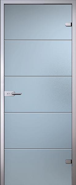 Дверь Диана - фото 11121