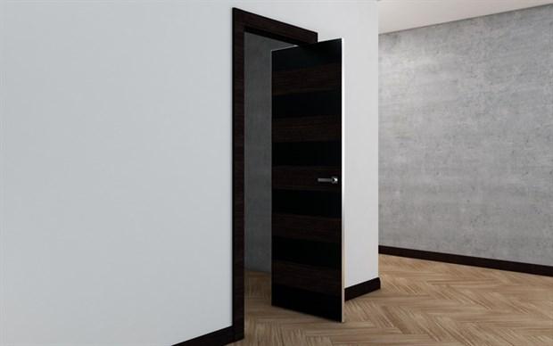 Поворотная система дверей Рото - фото 11132