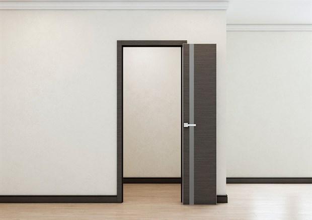 Система открывания дверей Compack - фото 11177
