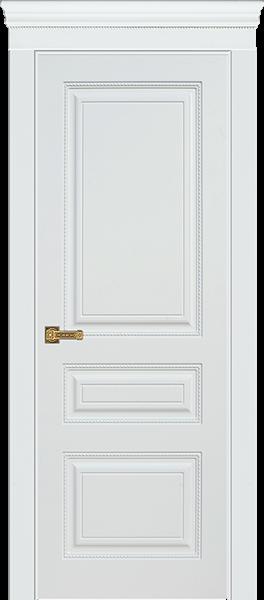 Модель Троя (Белый) ПГ - фото 11484