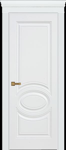 Модель Марго (Белый) ПГ - фото 11487