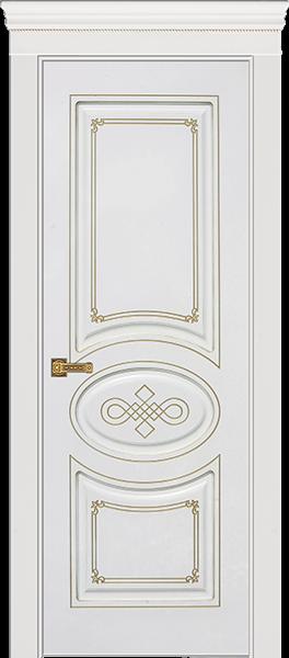 Модель Премьера (Белый) ПГ - фото 11492