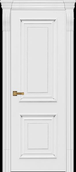 Модель Диана (Белый) ПГ - фото 11496