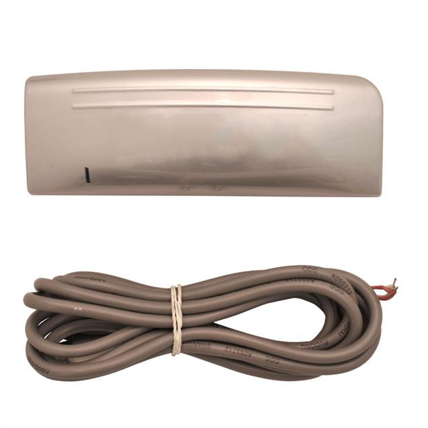 Микроволновый сенсор  для автоматического открывания дверей CASSETON CNDMS-1 - фото 12412