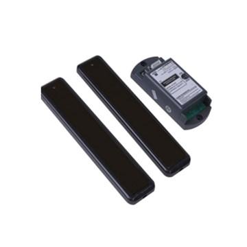 Бесконтактная кнопка CASSETON CNPQ008-SENS