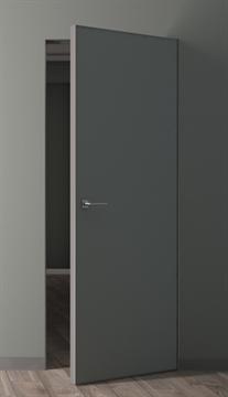 Комплект скрытой двери Pro Design Universal наружного открывания