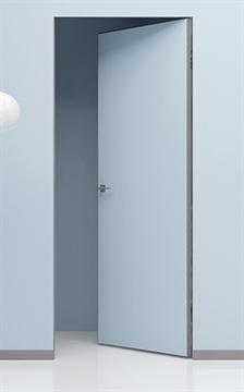 Комплект скрытой двери Pro Design Panel Reverse внутреннего открывания