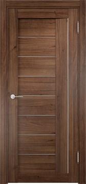 Дверь Сицилия 13 Орех