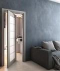 Поворотная система дверей Рото - фото 11128