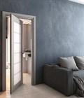 Поворотная система дверей Рото распашная - фото 11135