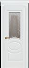 Модель Марго (Белый) ПО - фото 11489