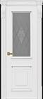 Модель Диана (Белый) ПО - фото 11498
