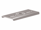 Комплект складной двери Symetric Amareno Plus V1 Grey - фото 12649