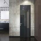 Дверь и короб Secret (дверь-невидимка) комплект наружного открывания - фото 13122