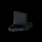 Комплект фурнитуры LUNA - фото 13329