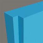 Алюминиевый короб для скрытых дверей Pro Design Reverse - фото 13439