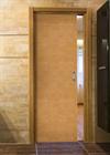 Кассета SANDART NORMA (под штукатурку) для дверей до 2700 мм - фото 13479