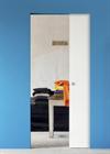 Пенал Eclisse Syntesys line 2700 мм (RU) - фото 13540
