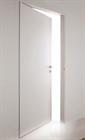 КОМПЛЕКТ СКРЫТОЙ ДВЕРИ PRO DESIGN REVERS (ДВЕРЬ-НЕВИДИМКА) ВНУТРЕННЕГО ОТКРЫВАНИЯ - фото 13704