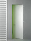 КОМПЛЕКТ СКРЫТОЙ ДВЕРИ PRO DESIGN REVERS (ДВЕРЬ-НЕВИДИМКА) ВНУТРЕННЕГО ОТКРЫВАНИЯ - фото 13707