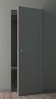 Комплект скрытой двери Pro Design Universal наружного открывания - фото 13768