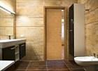 Кассета SANDART NORMA (под гипсокартон) для дверей 2000 мм - фото 5748