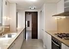 Кассета SANDART NORMA (под гипсокартон) для дверей 2100 мм - фото 5751
