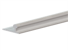 Комплект фурнитуры Ares 2 AR15 1500 - фото 6010