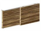 Комплект фурнитуры Ares 2 AR15 1500 - фото 6014