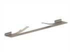 Комплект фурнитуры Ares 2 AR24 2400 - фото 6036