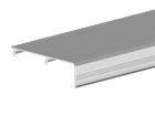 Комплект фурнитуры Ares 3 1800 - фото 6225