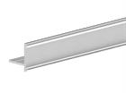 Комплект фурнитуры Ares 3 2700 - фото 6235