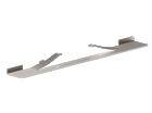 Комплект фурнитуры Ares 3 2700 - фото 6236
