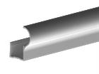 Комплект фурнитуры Ares 3 2700 - фото 6237