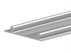 Комплект фурнитуры Ares 3 2700 - фото 6238