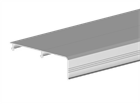 Комплект фурнитуры Ares 3 2700 - фото 6239