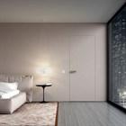 Дверь для пеналов Eclisse (под покраску) - фото 6748