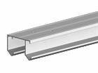 Комплект фурнитуры HORUS HR30 3000мм - фото 9273
